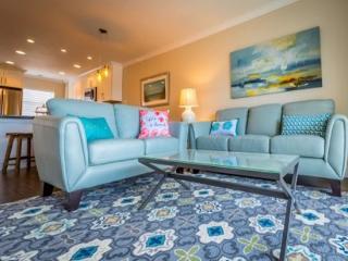 Pelicans Perch - Sarasota vacation rentals