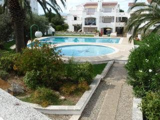 Résidence de vacances sur la Costa Brava - Roses vacation rentals
