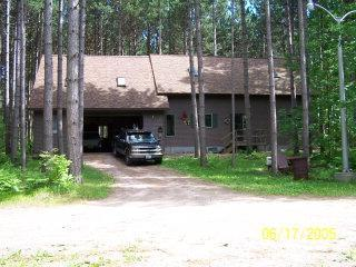 3 bedroom House with Internet Access in Mountain - Mountain vacation rentals