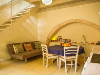 Charming house in Old Town Chania - Splanzia - Chania vacation rentals