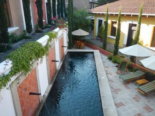 Villa Catalina 61, an Exceptional Place! - Antigua Guatemala vacation rentals