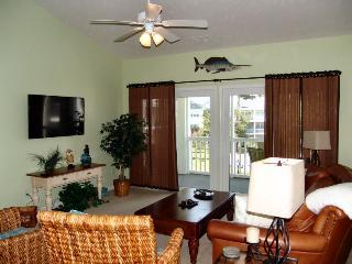 Ocean Keyes 3633 - North Myrtle Beach vacation rentals