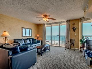 Crescent Shores 511 - North Myrtle Beach vacation rentals