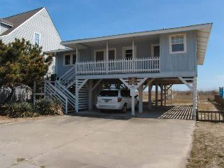 The Earl - North Myrtle Beach vacation rentals
