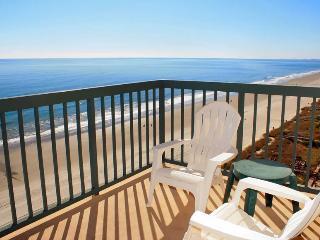 Ocean Bay Club 1206 - North Myrtle Beach vacation rentals
