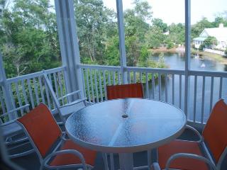 Ocean Keyes 3931 - North Myrtle Beach vacation rentals