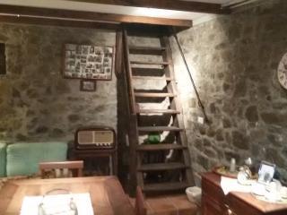 Nice 3 bedroom House in Follo - Follo vacation rentals