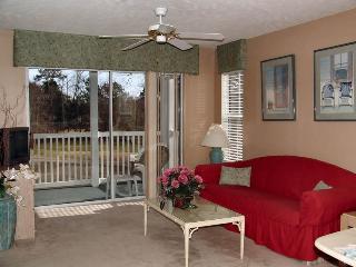 Cozy 2 bedroom House in Longs - Longs vacation rentals