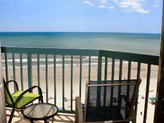 Ocean Bay Club 1002 ~ RA135755 - North Myrtle Beach vacation rentals