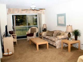 Cozy 2 bedroom House in Longs with Television - Longs vacation rentals