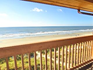 1 bedroom House with Internet Access in North Myrtle Beach - North Myrtle Beach vacation rentals