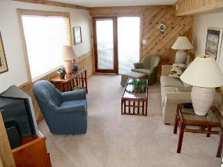 Cozy 2 bedroom House in North Myrtle Beach - North Myrtle Beach vacation rentals