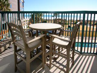Ashworth 109 - North Myrtle Beach vacation rentals