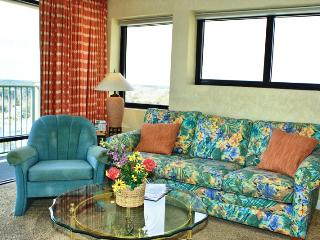2 bedroom House with Internet Access in North Myrtle Beach - North Myrtle Beach vacation rentals