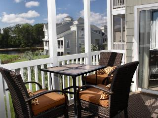 Waterway Landing 205D - North Myrtle Beach vacation rentals