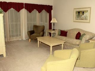 Ocean Keyes 4423 - North Myrtle Beach vacation rentals