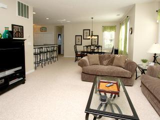 Ocean Keyes 1601 - North Myrtle Beach vacation rentals
