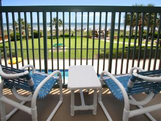 Ashworth 108 - North Myrtle Beach vacation rentals