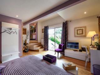 REVE D'AILLEURS  LAa Closerie 33 - Sadirac vacation rentals