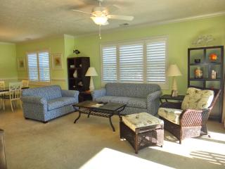 Ocean Keyes 2221 - North Myrtle Beach vacation rentals
