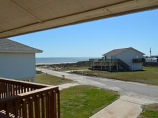 Gorgeous House with Deck and Internet Access - Galveston vacation rentals