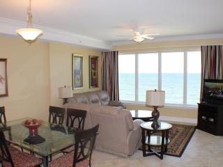 Regency Isle Discounted Rates for Aug & Sep - Orange Beach vacation rentals