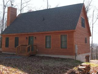 Fall Getaway-Free Night with 2 Nights - Swanton vacation rentals
