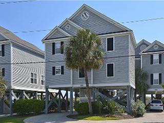 Worth The Wait - Shared Pool & 20% OFF Dec-April!! - Murrells Inlet vacation rentals