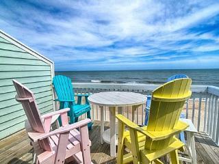 Ocean Dunes Resort 905 - Kure Beach vacation rentals