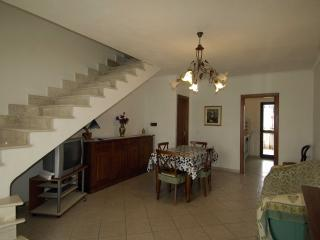 Holiday house in Olbia Sardinia - Olbia vacation rentals
