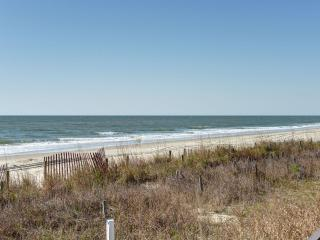 September Special at Myrtle Beach - Myrtle Beach vacation rentals