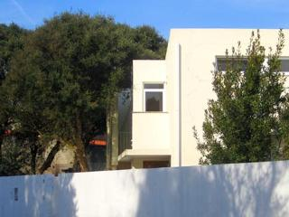 Beautiful Bed and Breakfast with Internet Access and Wireless Internet - Vila Praia de Ancora vacation rentals