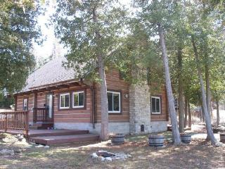 Beautiful Egg Harbor House rental with Internet Access - Egg Harbor vacation rentals
