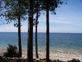 Beautiful 3 bedroom House in Egg Harbor with Internet Access - Egg Harbor vacation rentals