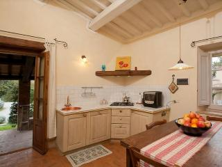 3 bedroom House with Internet Access in Cetona - Cetona vacation rentals