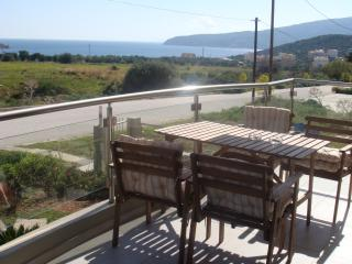 Perfect House with Internet Access and A/C - Sounio vacation rentals