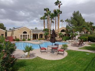 Flavorful Villas just mins away from Strip - Las Vegas vacation rentals