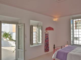 Ananda Residence Junior Suite - Messaria vacation rentals