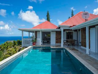 Villa Anais - Vitet vacation rentals