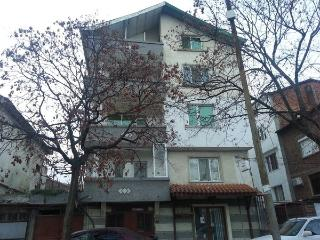 3 bedroom Apartment with Internet Access in Sandanski - Sandanski vacation rentals