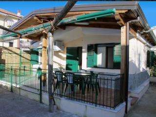 Il Villino - Agropoli vacation rentals