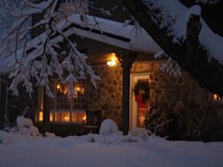 Nice Bed and Breakfast with Internet Access and Wireless Internet - Dunham vacation rentals