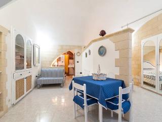 Bellissimo appartamento a GALLIPOLI - Gallipoli vacation rentals