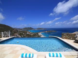 Villa Infinity Make This Heaven Gateaway Your Esca - Philipsburg vacation rentals