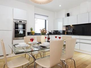 Bright, comfortable furnishings - Darlington vacation rentals
