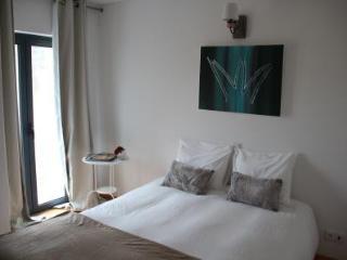 Vale da Prata Agroturismo - Guarda vacation rentals
