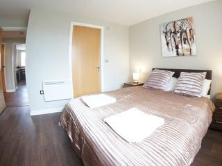 Comfortable Condo with Internet Access and Short Breaks Allowed - Doncaster vacation rentals