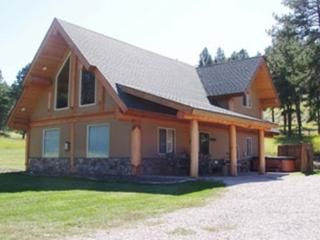 OUTLAW INN - Hill City vacation rentals