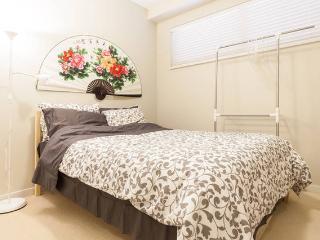 Vacation rentals in Burnaby