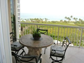 40 Seagate Dr. Naples Fl #503 C503 - Naples vacation rentals